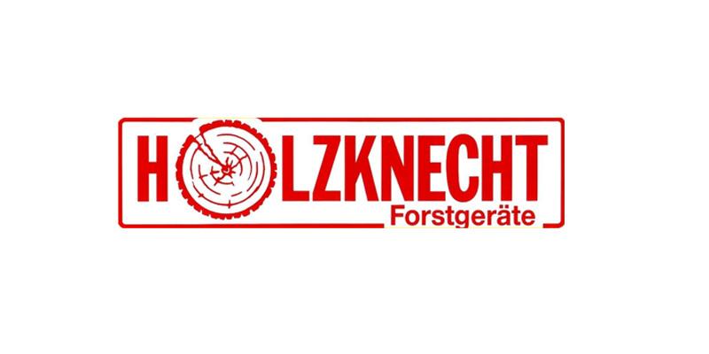 Holzknecht