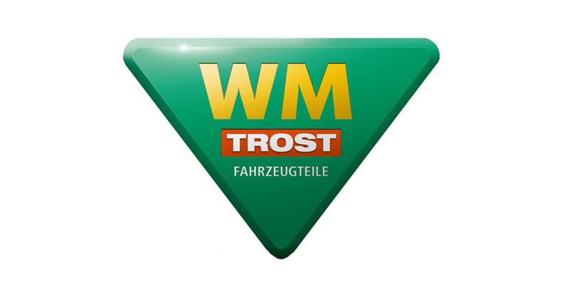 WM TROST